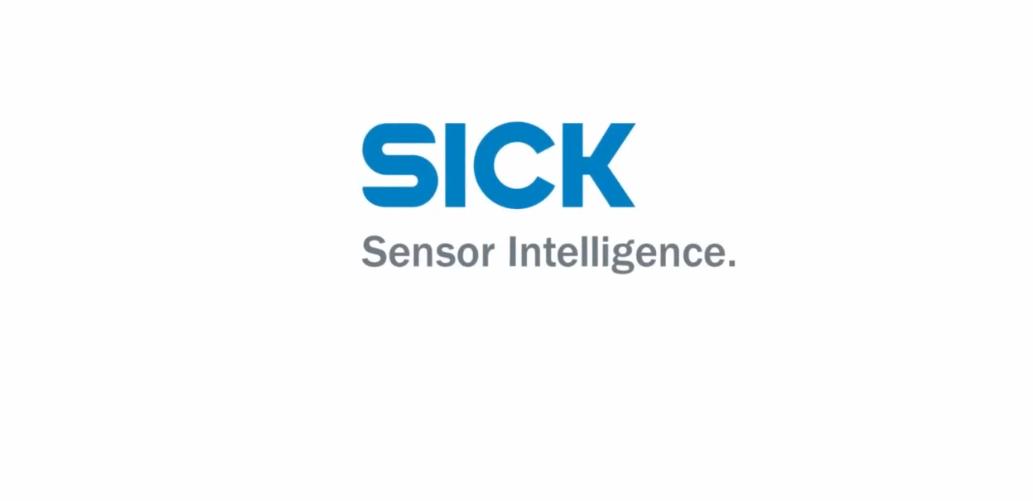 西克(SICK)DX35中距离激光测距传感器