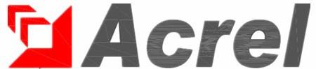 安科瑞电器制造有限公司