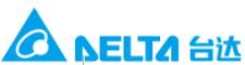 臺達Delta Controls助廣州四海城實現樓宇綠色運營與智慧管理