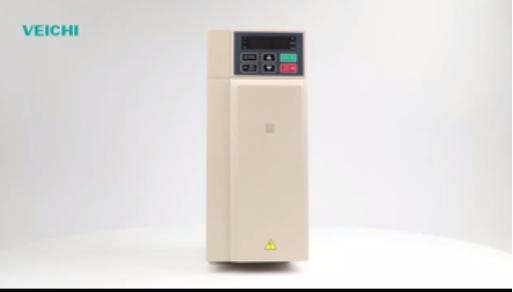 伟创电气SI23-D5-004G光伏水泵逆变器产品视频