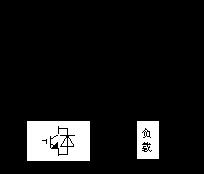 高压动态无功补偿装置在煤矿供电系统中的应用