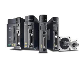 台达重磅推出高性能伺服系统ASDA-A3系列