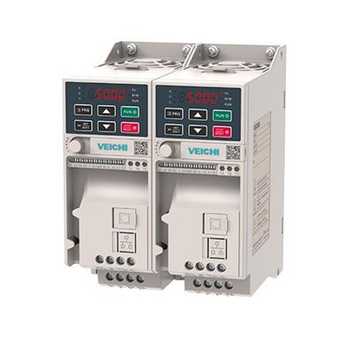 伟创电气AC10通用变频器
