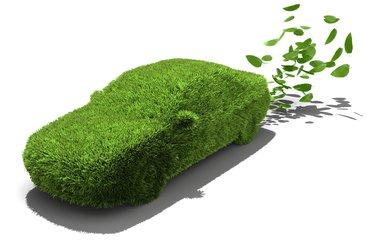 分拆上市展开试点,新能源汽车产业链谁符合分拆条件?