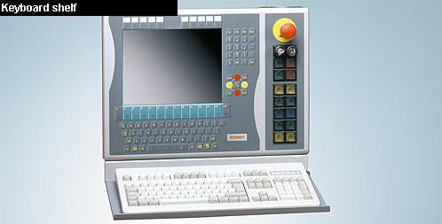 倍福 C9900-M400 | 用于控制面板和面板型 PC 的键���></a><div class=