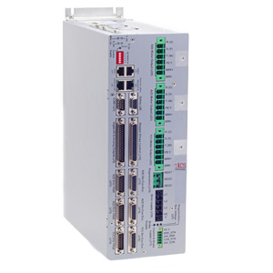 ACS SPiiPlusCMhp/ba内置驱动器