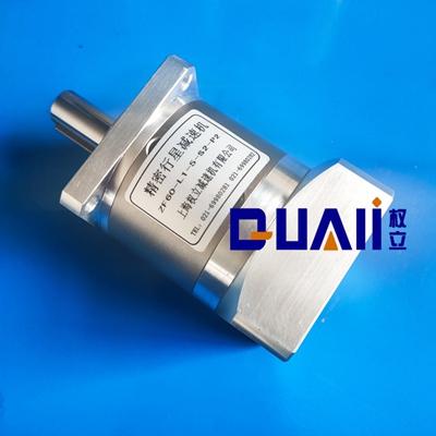 60 80 90 115 120 160伺服减速机小型PLF系列规格