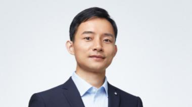 践行发明家精神 让机器人更加实用、好用  ——访深圳市普渡科技有限公司CEO张涛