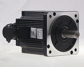 中達電機 130系列伺服電機(380V)