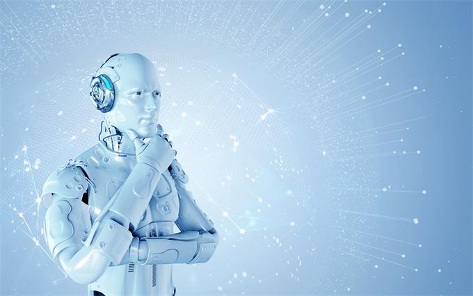 机器人市场热点资讯
