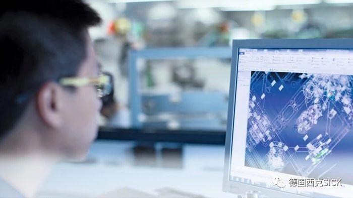 为了提高效率,深度学习是未来