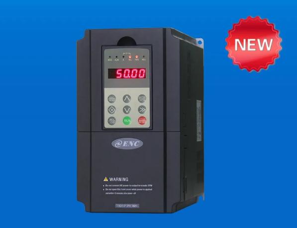 易能 EN560系列變頻器