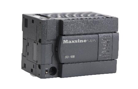 迈信 MX系列可编程控制器