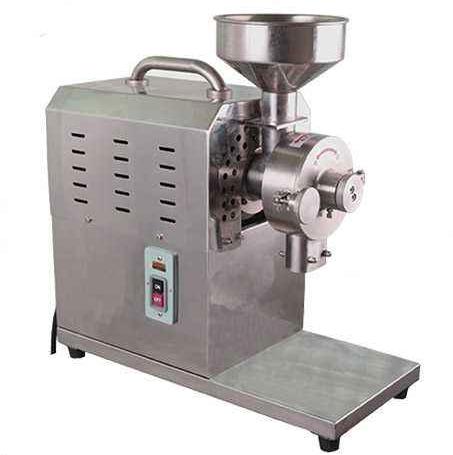 粉体企业购买磨粉机需要考虑的几个重要因素