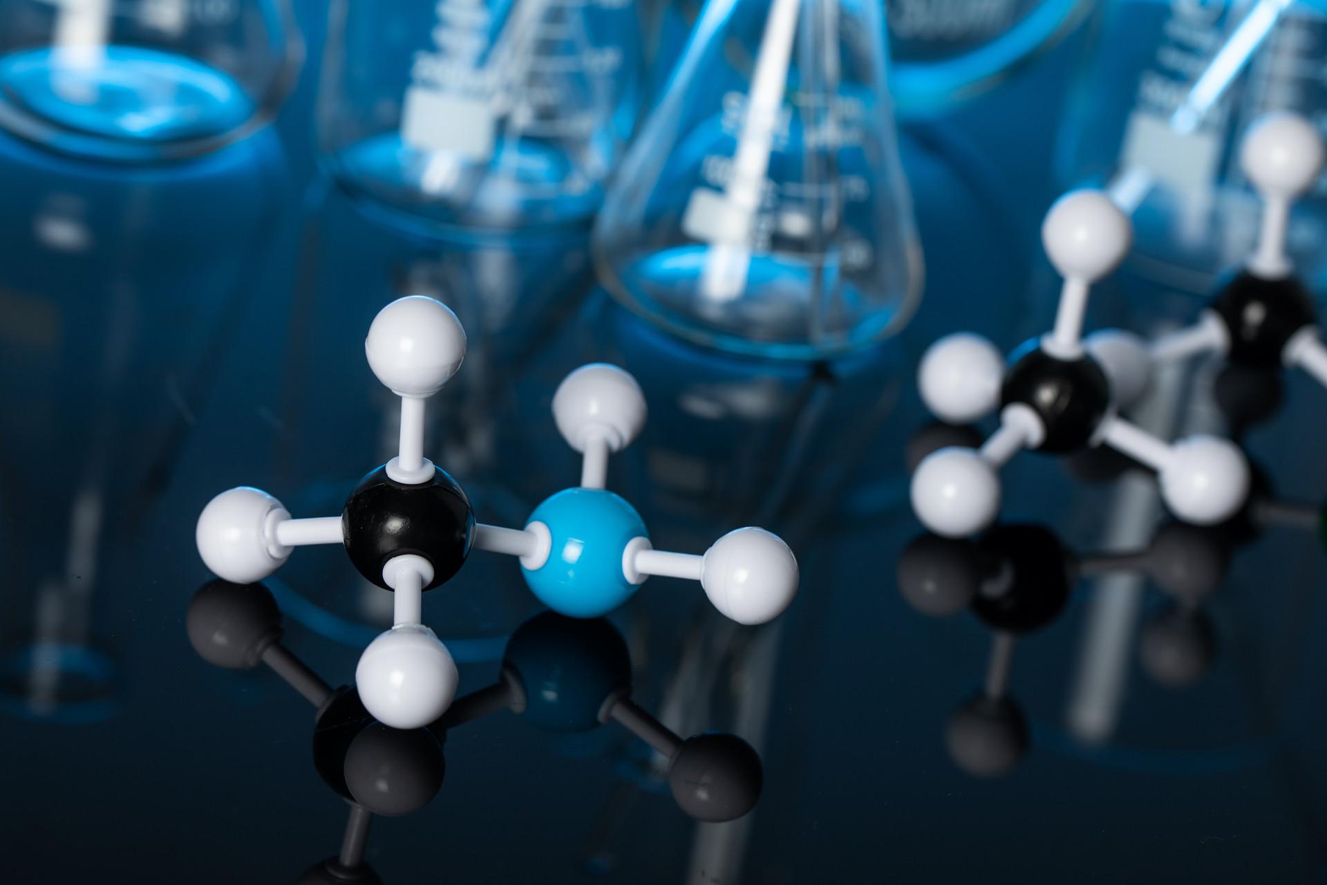 格力开始发力工业领域 将投10亿生产高端医疗设备
