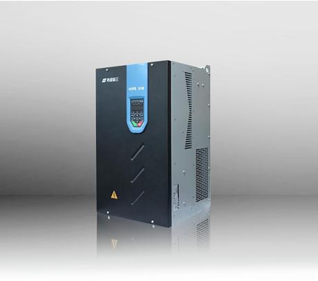 希望森兰HOPE510系列高性能矢量控制变频器