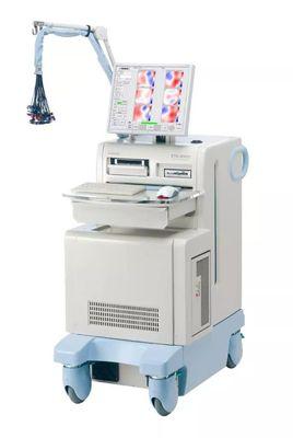 日立Hitachi近红外脑功能成像系统