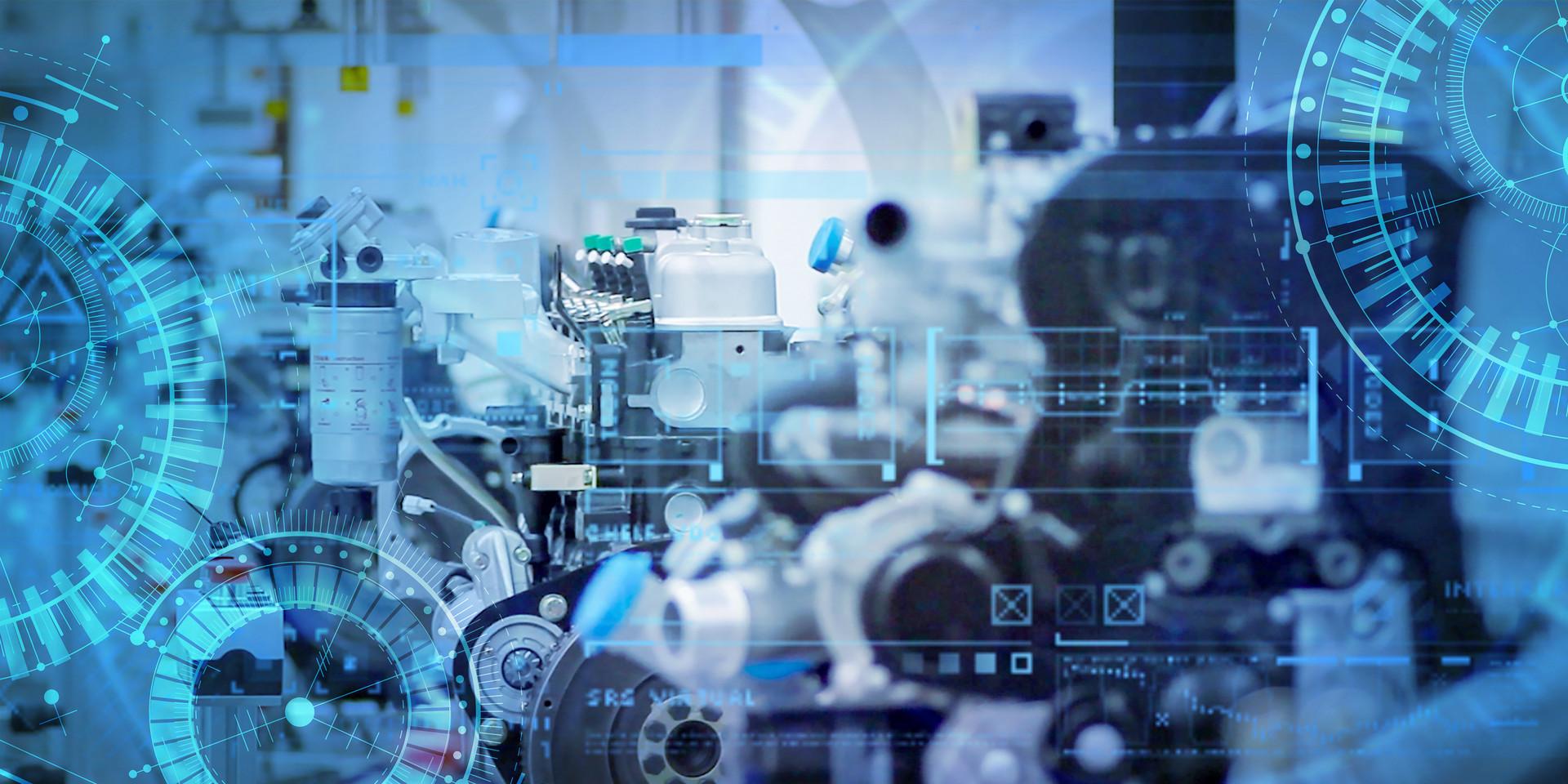 智能制造时代下PLC需要如何自身变革?