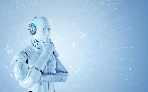 2020年3月国内各省市机器人相关政策概览