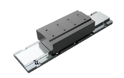 灵猴 有铁芯直线电机 BFMB11系列