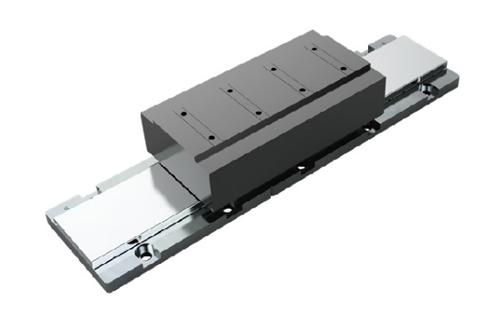灵猴 有铁芯直线电机 BFMA12系列