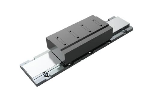 灵猴 有铁芯直线电机 BFMB22系列