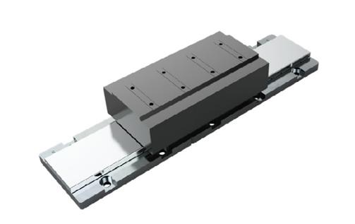 灵猴 有铁芯直线电机 BFMD22系列