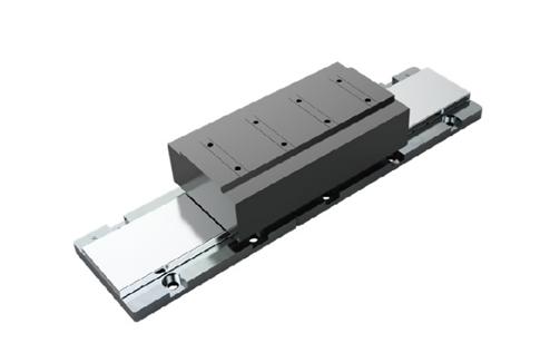 灵猴 有铁芯直线电机 BFMC09系列