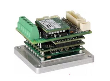 【埃莫】通过伺服技术提高晶圆测试产能