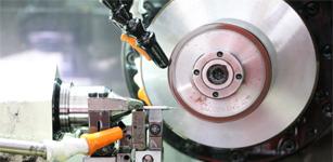 高压变频器在济南热电公司 热网循环泵中的应用