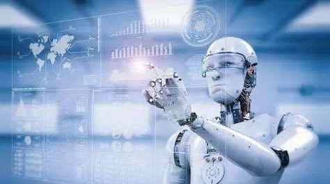工业机器人选型的九大参数