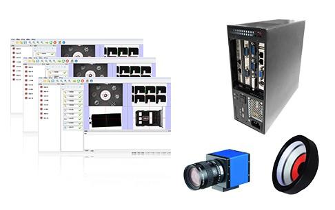 众为兴AVS4.0智能视觉软件