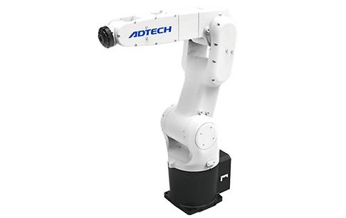众为兴SD900六轴机器人