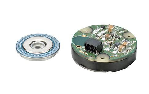 Nikon尼康分离型绝对值编码器 M50A系列