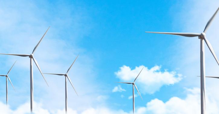【能源局政策】国家能源局综合司关于做好电力业务资质许可告知承诺制试点相关工作的通知