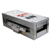 大族 LMSF 6105-15-A 微型Z轴直线电机平台