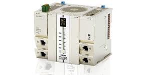 禾川Q1系列标准总线型运动控制器 的特点与应用