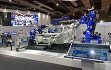 4月制造业明显复苏,汽车、工业机器人增势良好