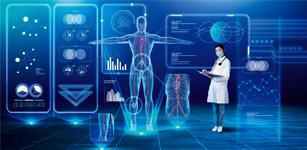 医疗器械 / 防护品生产掀高潮 工控行业大有可为