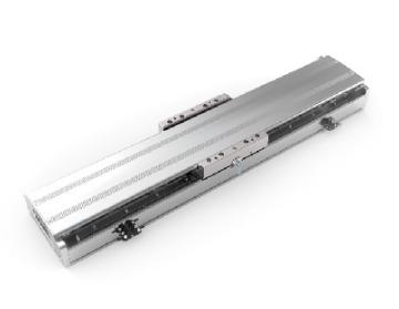 灵猴 直线电机 LPS140系列模组