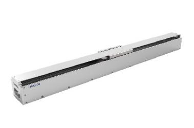 灵猴 直线电机 MPS95系列模组