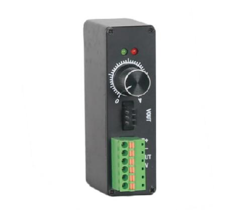 灵猴 电压型模拟光源控制器ALSC1系列
