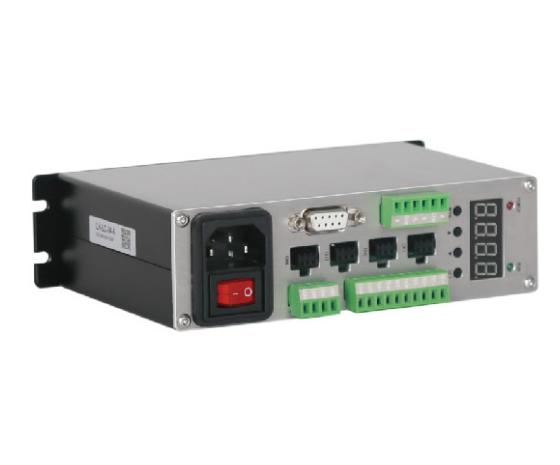 灵猴 电压型数字光源控制器LC系列