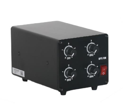 灵猴 电压型模拟光源控制器ALSC4系列