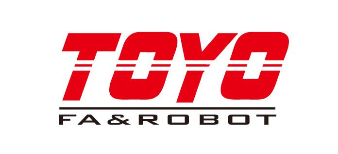 东佑达机器人(苏州)有限公司