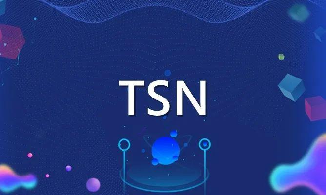 TSN与5G将擦出怎样的火花?
