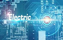 5G+工業互聯網 智能化轉型升級加快