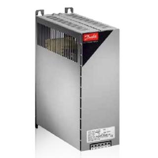丹佛斯 VLT® Sine-Wave Filter MCC 101