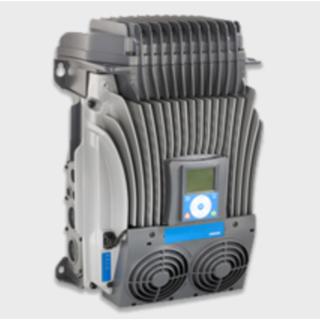 丹佛斯 VACON 100X创建顶级分布式变频驱动器