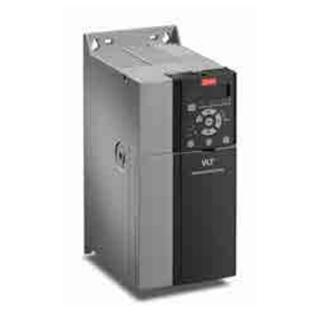 丹佛斯 VLT® AutomationDrive FC 360